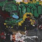 Nikos Lagos
